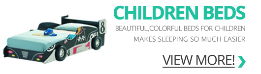 Children Beds