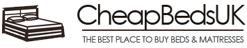 Cheap Beds UK